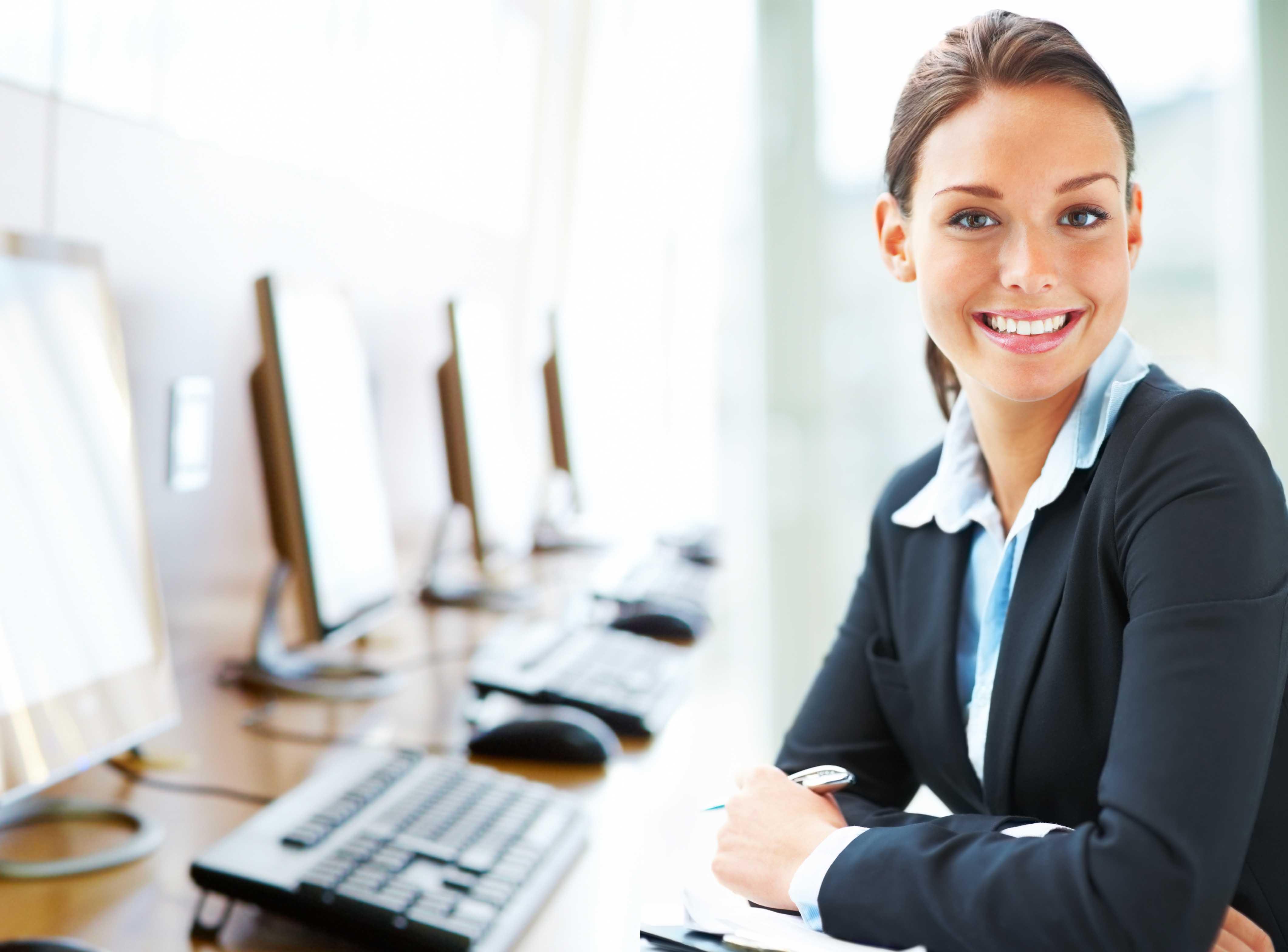 Бухгалтером главным дистанционное работа работа на дому бухгалтером вакансии иркутск