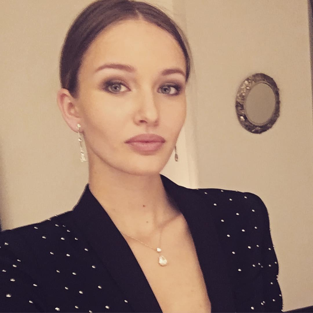 TranseXXXinfo Вызвать транссексуалку в Москве снять