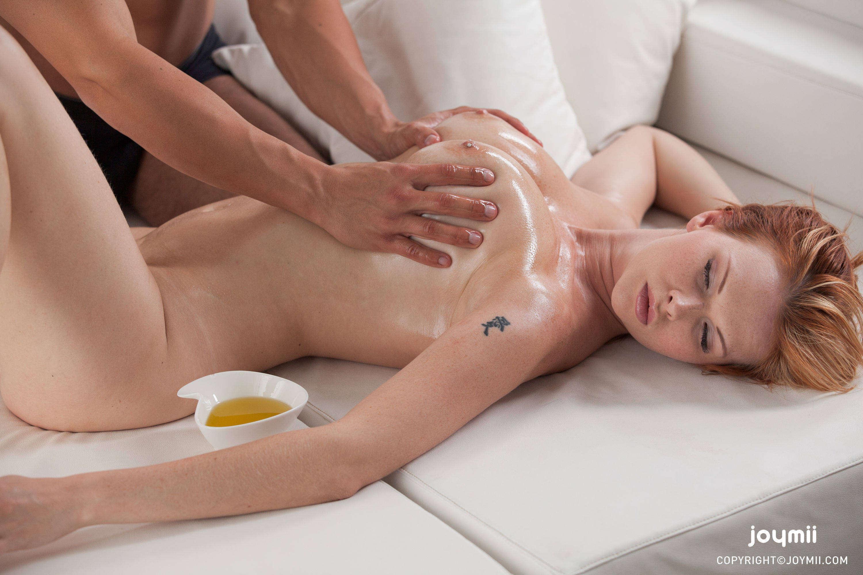 Интим массаж для женщины москва